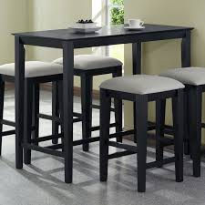 black counter height table set 18 best morning room images on pinterest dining room tables