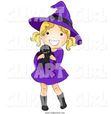 cute happy halloween clipart royalty free stock designs of halloween costumes