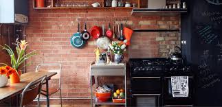 cassidy hughes interior design styling s3 cassidy hughes interior design industrial warehouse london remodeling and home design