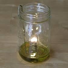 ultra pure paraffin l oil paraffin l oil for 97 liquid paraffin l oil msds