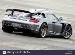 gemballa mirage porsche gemballa mirage silver backview series vehicle car sport