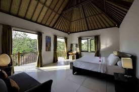 Bali Style House Floor Plans by Bali Style House Plans