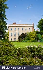 country mansion waterperry house and grounds a 17th century country mansion in