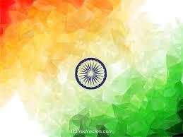 Indian Flags Wallpapers For Desktop Flag Full Hd Car Wallpaper Desktop Pics Of Mobile Watercolor