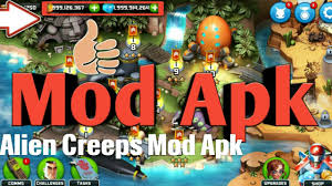 mod games android no root games story buz