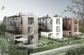 collections of british home design interior design ideas
