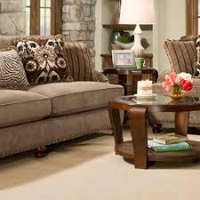 Living Room Furniture Cleveland Elgin Furniture Furniture Stores 26400 Lakeland Blvd Euclid