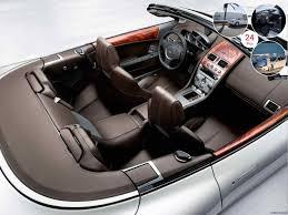 aston martin vanquish interior 2017 aston martin db9 volante interior