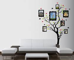 home wall interior design home design