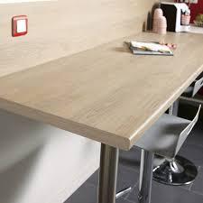 r駸ine plan de travail cuisine peinture resine pour plan de travail cuisine 11 plan de travail avec