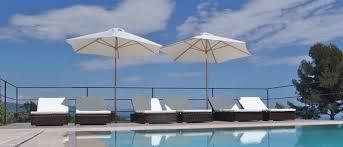 chambres d hotes cote d azur chambres d hôtes sur la côte d azur location saisonnière entre