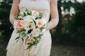 wedding flowers m s 2013 trend setting wedding bouquets by the chapel designers