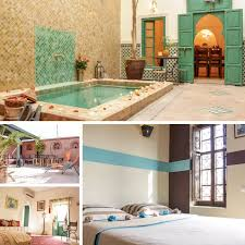 airbnb morocco 12 spectacular airbnb homes you can rent out for under 100 night