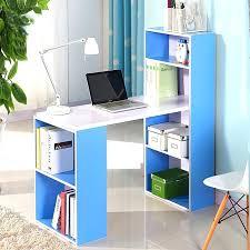 Computer Desk Bureau Ikea Table De Bureau Velove Me