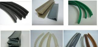 Seals For Shower Doors Shower Door Rubber Seal Rubber Seal Rubber Door Seal