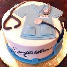 graduation cakes graduation cakes amphora bakery