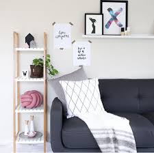 Kmart Bathroom Accessories 83 Best Top Kmart Homewares And Styling Images On Pinterest