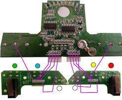 momo wheel on g27 base logitech insidesimracing forums