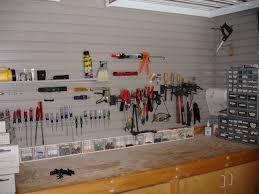 garage storage and organization ideas u2014 farmhouse design and
