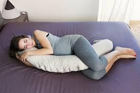 cuscino gravidanza nuvita gli 8 migliori cuscini per gravidanza economici 2018 prezzi e offerte