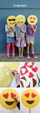 Homemade Photo Booth The 25 Best Candy Booth Ideas On Pinterest Candy Theme Booth