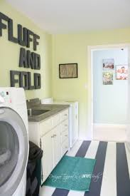 Laundry Room Bathroom Ideas Articles With Small Laundry Room Remodeling Ideas Tag Laundry