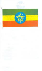 Flag Desecration Law Flag And Emblem Laws Of Ethiopia Ethiopian Legal Brief
