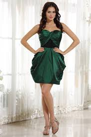 mcclintock bridesmaid dresses 2016 green bridesmaid dresses taffeta bridesmaid dress