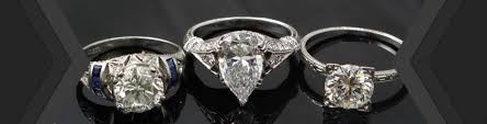 preowned engagement rings wares jewelry watches repairs buy sell