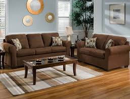 living room wonderful living room color schemes blue wall of