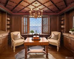seattle homes for sales brazen sotheby u0027s international realty