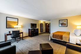 Comfort Inn Frederick Comfort Inn Airport Grand Rapids Mi Booking Com