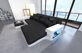big sofa leder uncategorized schönes big sofas leder furniture big lots
