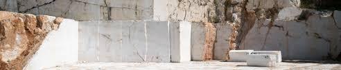 marmo zandobbio extraction processing marble lombardia
