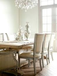 Beautiful Dining Table And Chairs The Beauty Of Round Dining Tables And Some Fun Entertainment