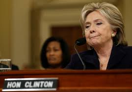 why clinton u0027s email woes are deemed worse than predecessors u0027 pbs