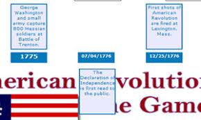 american revolution timeline worksheet free worksheets library