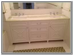 Bathroom Vanities Orange County Ca Custom Garage Cabinets Orange County Ca Home Design Ideas