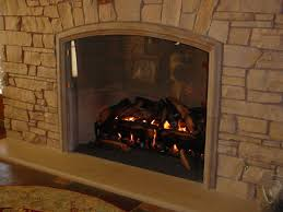 custom glass fireplaces salt lake city utah sawyer glass