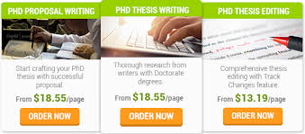 essay thesis statement examples thesis statement v essay ielts essay  correction marks thesis ielts essay correction