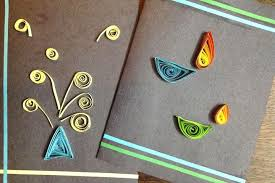 Designs Of Greeting Cards Handmade Top 10 Diwali Greeting Cards And Gifts For Kids