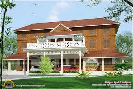 kerala traditional homes vekodesign info