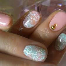 feminine nail designs 26 images 2017 2018 nails pix