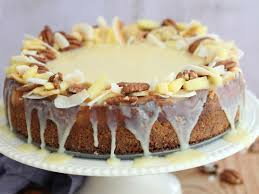 show stopping easter desserts myrecipes