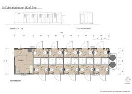 19 floor plans with large kitchens custom 30 foot house