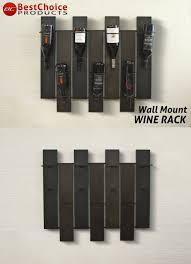 61 best wine racks images on pinterest wine bottles irons and