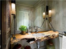 beach themed bathroom pinterest beach bathroom décor u2013 dtmba