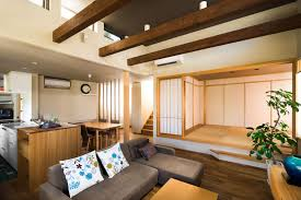 House Renovation Before And After Before And After A Dream Japanese Renovation Design By Wataru