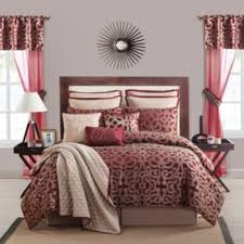 Kohls Bed Set by 45 Best New Comforters Images On Pinterest Comforters Comforter