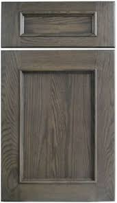 grey kitchen cabinet doors a new translucent stain to its collection drift is a finish that